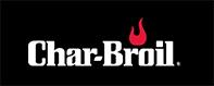 Char-Broil® Costa Rica